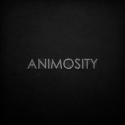 animosity-logo512.png