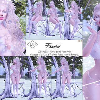 LushPoses_Frosted_F_PosePack_ad 512.jpg