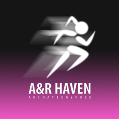 A&R Haven Logo.png
