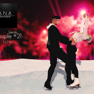 AnaBoutique Couple 21 AD.png