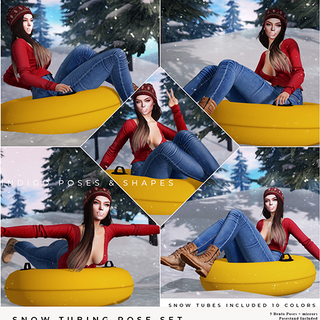 Indigo snow tubing - Pose Fair.png