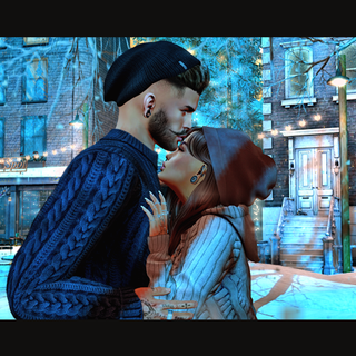 + Mouni Poses + Winter Vibes adv.png