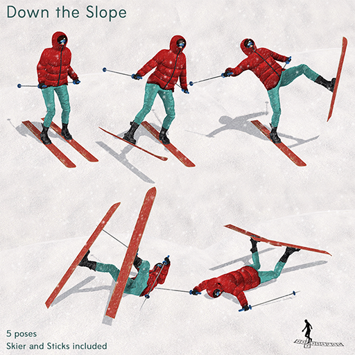 HopScotch-Down the Slope.png
