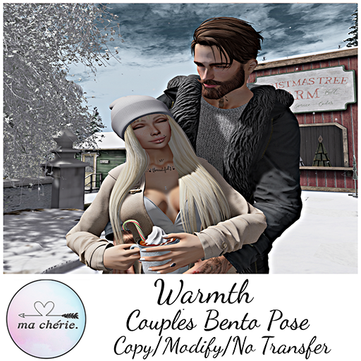 -{ Ma Cherie }-   Warmth [Ad] 512.png