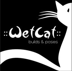 wetcat logo512x512.png