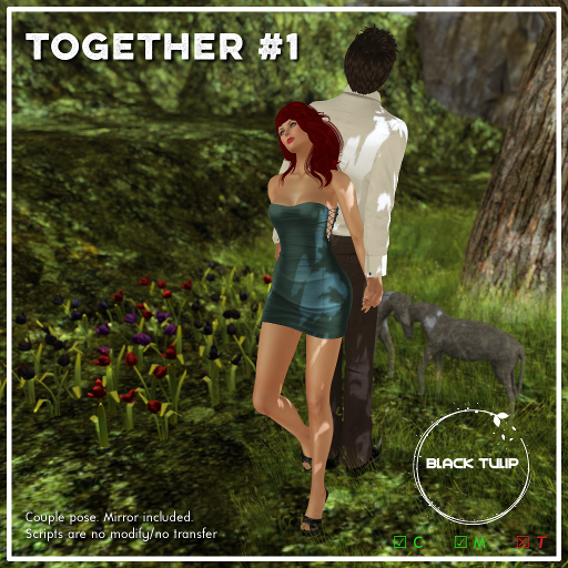 BlackTulip_Poses_Couple_Together_n1_512x