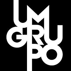 Marca da UMGRUPO