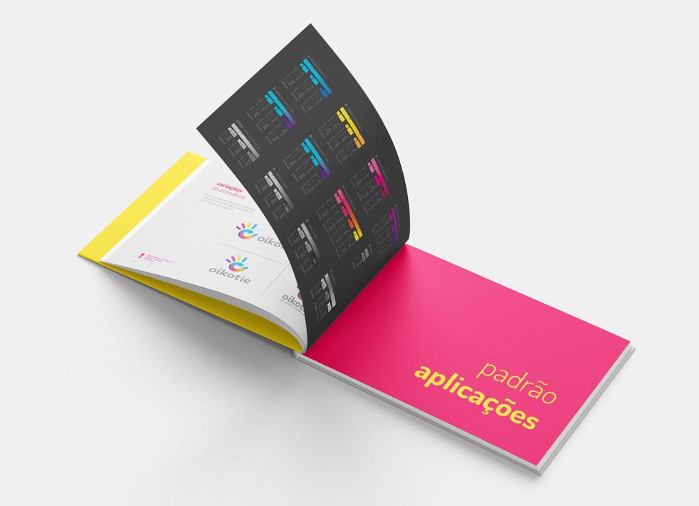 Horizontal_Book_Mockup_5 A.jpg