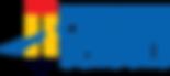 FLCS_logo_RGB_small.png