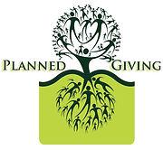 Planned Giving Tree.jpg