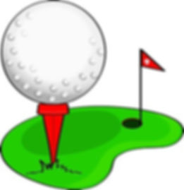 Golf Tee.jpg