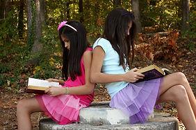 girls reading.jpg