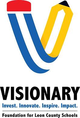 VisionaryProgramLogo_FLCS_Medium.jpg