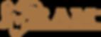 Floating Logo Gold 8.2019.png