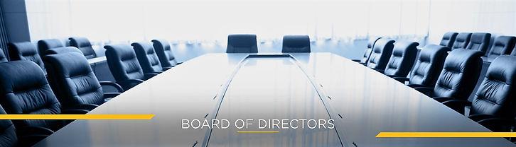 Board-Of-Directors-Generic-Pic (2).jpg