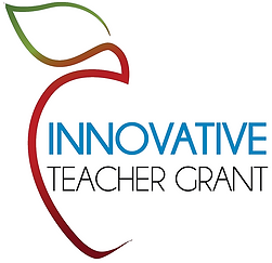InnovativeGrants (2).png
