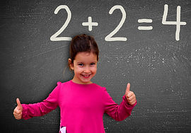 2+2 girl.jpg