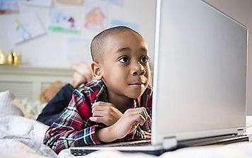 AA Boy on Laptop (2).jpg