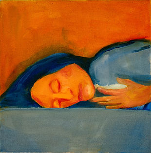 small study of sleeper