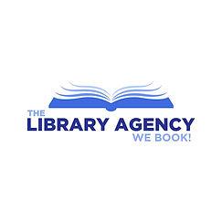 thumbnail_Library Color Logo JPG.jpg