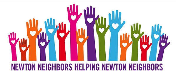Newton Neighbors Helping Neighbors.jpeg