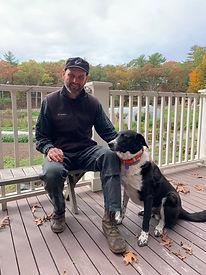 Greg and Boyd Newton Community Farm.jpg