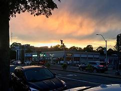 West Newton sunset.jpg
