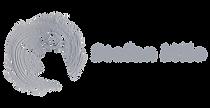 wix logo 2.png