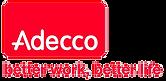 Logo-Adecco transparent.png