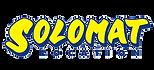 solomat_logo.png