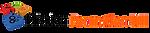 2020 04 02 mission formation RH Logo.png
