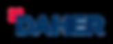 LOGO_DAHER transparent.png