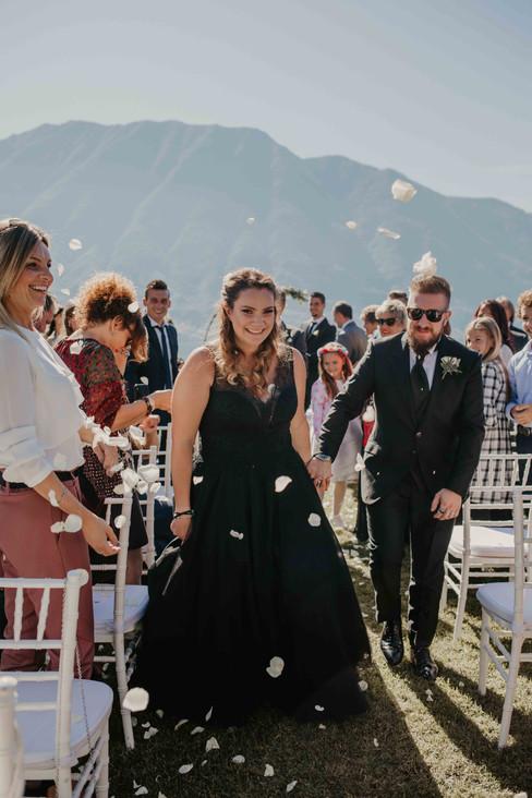 Chiara & Lucio - 469.jpg