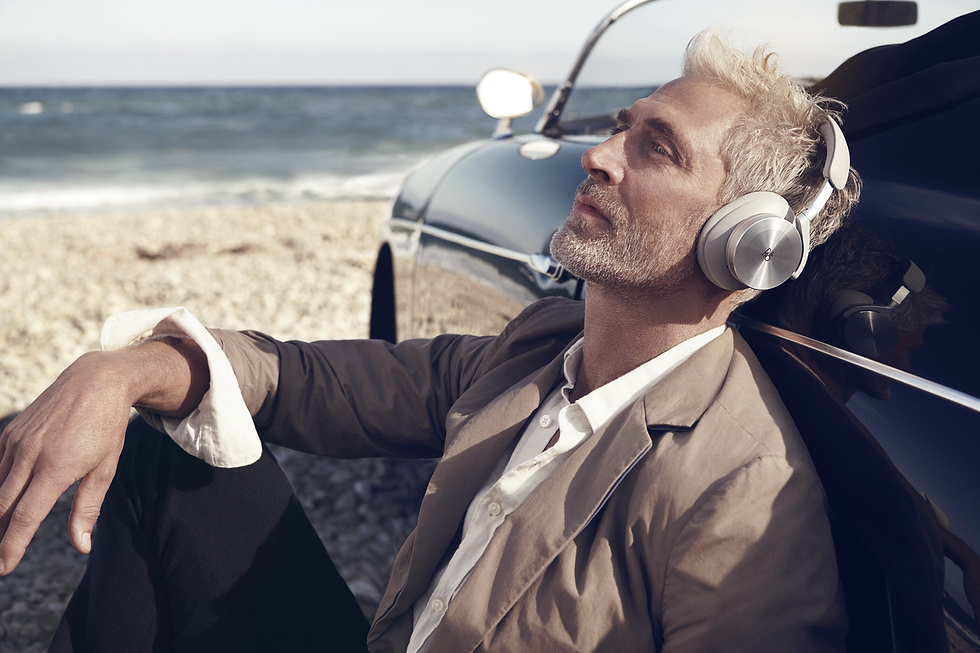Beoplay H95 0061.png