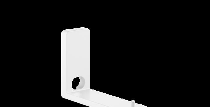 Настенное крепление для Beoplay M3