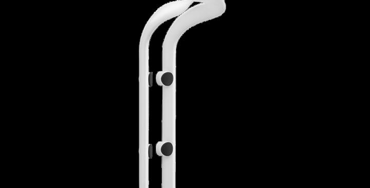 Настенное крепление для Beoplay A9
