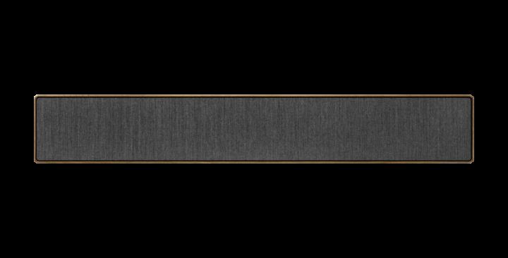 Панель для Beosound Stage