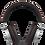 Thumbnail: Beoplay H95 Berluti Edition