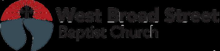 Logo_-color-removebg.png