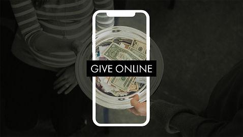 give_online-Landscape.jpg