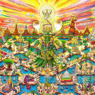 The Enlightened Flower_web.jpg