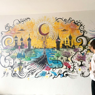 Everybody has its own sun_Mural6.jpg