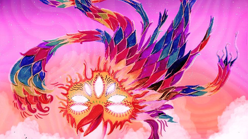 Soulbird - A2