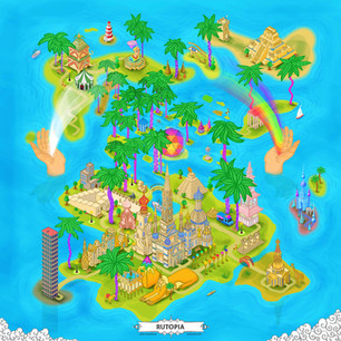 Rutopia World Map.jpg
