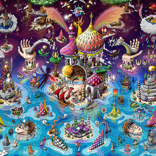 Jewel Kingdom_web.jpg