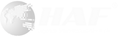Logo HAF blanco.png