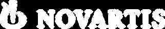 Logo Novartis blanco.png