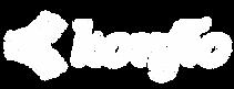 Logo Konfío blanco.png