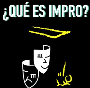 qué es IMPRO.png
