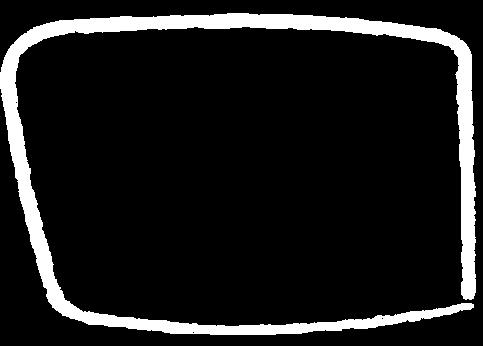 Caja rectangular2.png